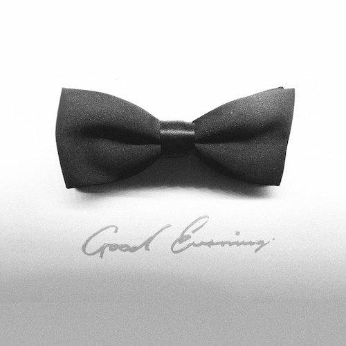 Deorro - Good Evening
