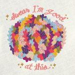 元気印の男女ポップ・パンクデュオ「Diet Cig」デビューアルバム「Swear I'm Good At This」をリリース!カワイイライブ映像も!