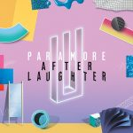 キュートなエレクトロバンドに変化!? 人気 エモ・ポップ・バンド「Paramore(パラモア)」、ニューアルバム「After Laughter」を2017年5月12日リリース