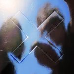 The xx、アルバム「I See You」から「A Violent Noise」の「Four Tet」リミックスをリリース