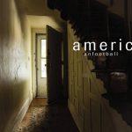 EMO/Post Rockシーンに多大な影響を与え続けるバンド「American Football」、日本の日常を描いたMVを公開!
