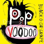 マッドチェスタームーブメント「The Happy Mondays」のショーン・ライダーのプロジェクト「Black Grape」が、20年ぶりのアルバム「Pop Voodoo」を2017年7月7日にリリース