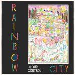 ポスト・アーケイド・ファイア!?オーストラリアのオルタナティブ・インディーロックバンド「Cloud Control」、新曲「Rainbow City」をリリース