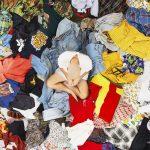 オーストラリアのオルタナティブR&Bデュオ「Fortunes.」、新作「Undress」より「Focus」のMVを公開