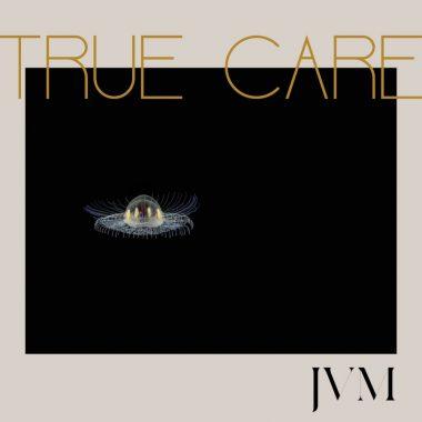 James Vincent McMorrow - True Care