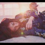 MONDO GROSSO、新アルバム収録曲「惑星タントラ」のボーカルは乃木坂46 齋藤飛鳥!MVも公開!