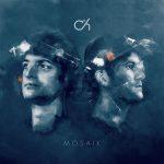 オーストリアのドラムンベースデュオ「Camo & Krooked」ニューアルバム「Mosaik」をリリース