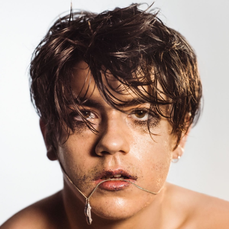 Declan McKenna - What Do You Think About The Car?