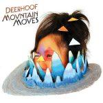 インディーロックバンド「Deerhoof」、Juana Molina、Mantana Robertsなど様々なアーティストをフィーチャーしたニューアルバム「Mountain Moves」をリリース