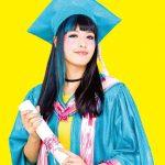 サマソニの出演も決定!J-POP & UK Dance / Electronicトリオ「Kero Kero Bonito」日本デビューアルバム「Bonito Generation」をリリース!