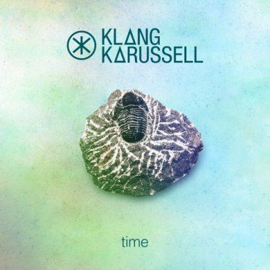 Klangkarussell - Time