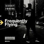 ロンドンのHouse DJ/Producer「Sonny Fodera」アルバム「Frequently Flying」から「Alex Mills」をフィーチャーした「Always Gonna Be」のMVを公開