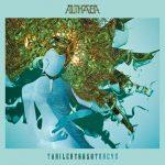 ドリームポップ/シューゲーザーデュオ「Trailer Trash Tracys」映画サントラも兼ねたオリエンタル・トロピカルなニューアルバム「Althaea」を8月リリース!