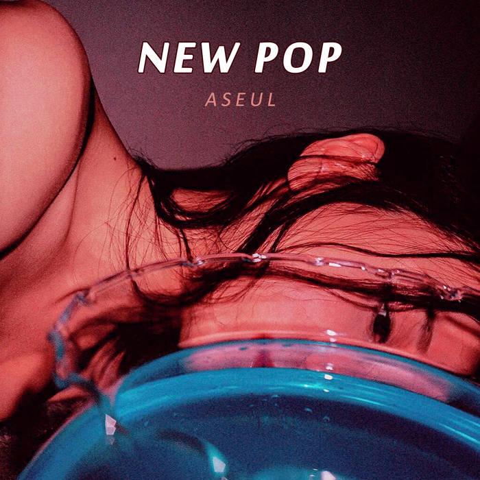 ASEUL - New Pop