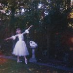 UKオルタナティブ・ロックバンド「Wolf Alice」ニューアルバム「Visions of a Life」をリリース