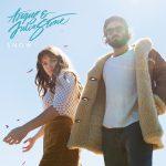 オーストラリアの姉弟ポップ・デュオ「Angus & Julia Stone」ニューアルバム「SNOW」をリリース