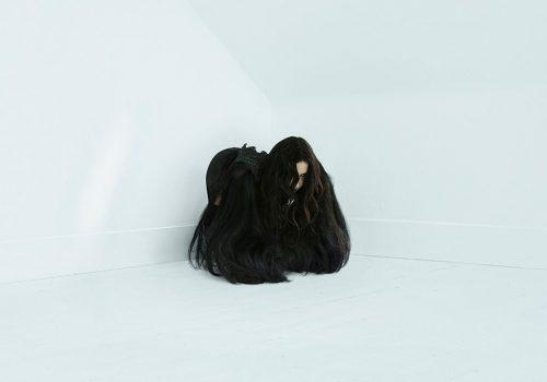 Chelsea Wolfe - Hiss Spun