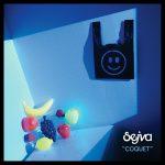 Toro Y MoiのCompany Recordsからエレクトロニック・プロデューサー「Sejva」がデビュー