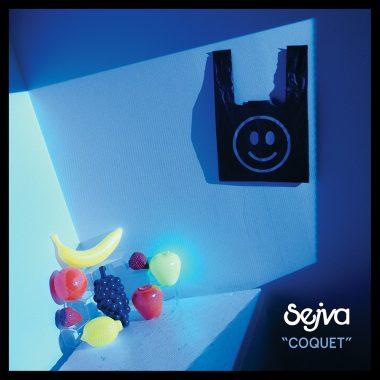 Sejva - Coquet