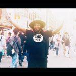 Thundercat、来日時に撮影した「Tokyo」のミュージックビデオを公開!