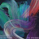 ファルセットボイスと繊細なエレクトロニックサウンドのUK SSW「KNIGHTSTOWN」FatCatよりニューシングル「Eyes Open Wide」をリリース