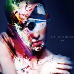 PROGRESSIVE FOrMから男女エレクトロニック・ユニット「iLU」、1stアルバム「don't watch the sun」をリリース