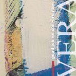 MØのプロデュースやJames Blakeのサルサカバーで話題のアーティスト「Vera」、デビューEP「Good Job No Conversation」をリリース